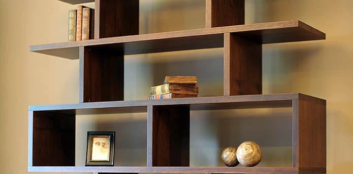 La c moda muebles a medida dormitorios sal n comedor for Muebles en la coruna