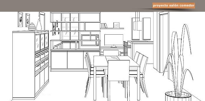 La C Moda Muebles Precios Presupuestos Y Proyectos